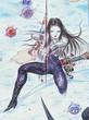 FFII - Heroes - Maria Detail.png