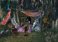 Thumbnail for version as of 14:43, November 7, 2009