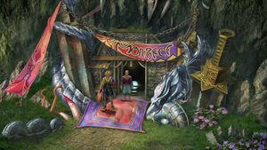 Monster Arena.jpg