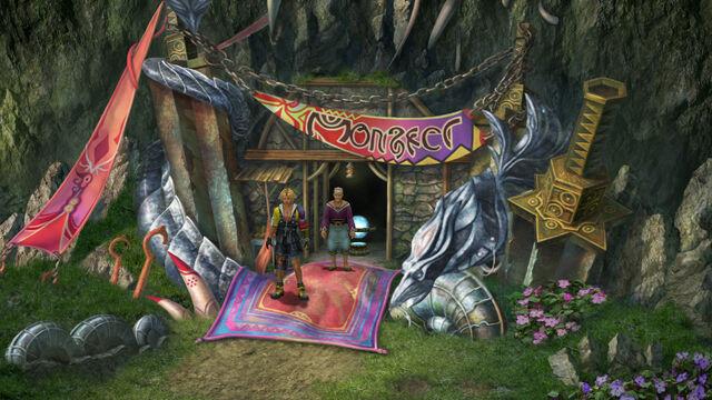 Tập tin:Monster Arena.jpg
