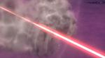 WoFF Magitek Laser