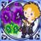 FFAB Bio - Tidus Legend SSR.png