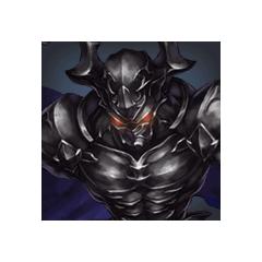 Odin's Portrait (★1).