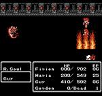 FFII NES Fire8.png