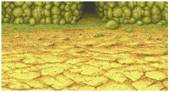 File:FFI Background Titan's Tunnel.PNG