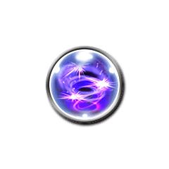 Icon for 生奪いし風.