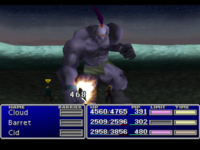 File:FFVII Moon Wars.png