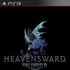 Коллекционная североамериканская версия для PlayStation 3.
