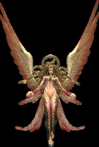 File:Lilith Ascendant (FFXI).png