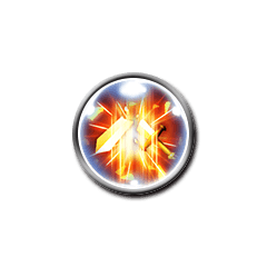 Icon for Divine Break.