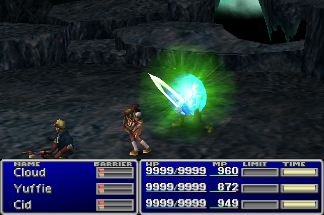 File:FFVII Dragon Force.png
