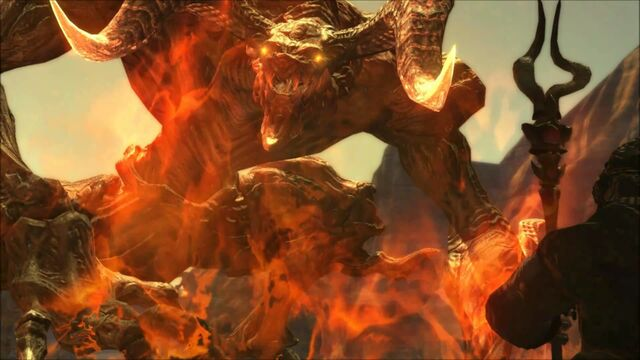 File:Ifrit FFXIV.jpg
