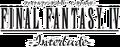 FF4 PSP Interlude Logo.png