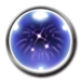 FFRK Faith Icon
