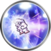 FFRK Unknown Umaro SB Icon