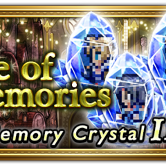 Vale of Memories's global event banner.
