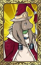FFTS Alchemist SR Portrait