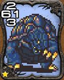 084c Adamantoise