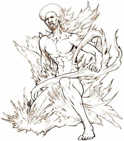File:Sazh crystal sketch.jpg