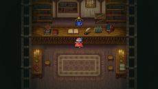 Bafsk Magic Shop