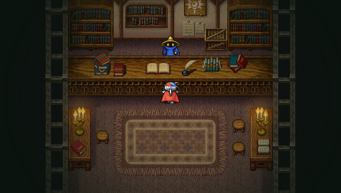 File:Bafsk Magic Shop.PNG