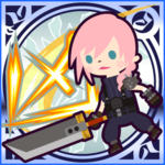 FFAB Slayer - Lightning Legend SSR.png