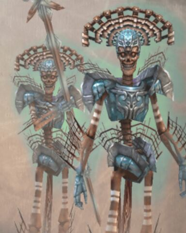File:Crusader FFXII.jpg