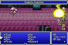 File:FFIV Magnetic Radiation.png