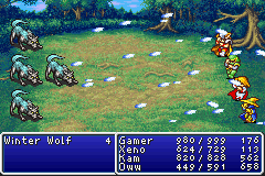 File:FFI Icestorm GBA.png