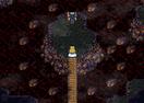 FFRK Phoenix Cave FFVI
