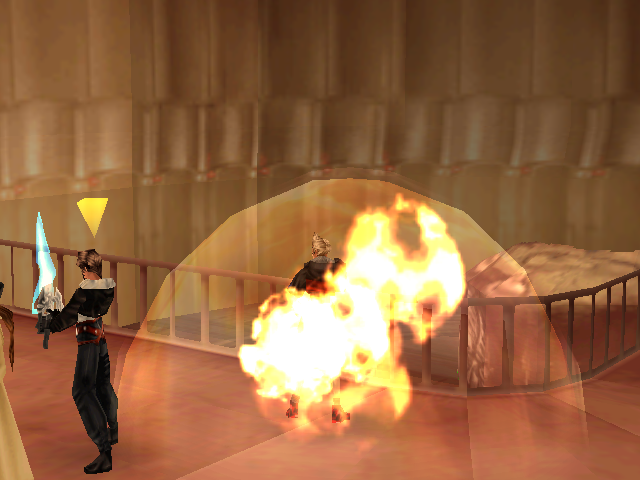 File:FFVIII Cannon Blow.png
