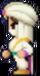 FFV Bartz Mystic Knight iOS