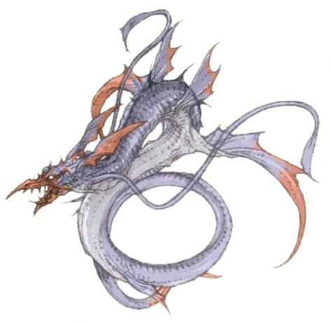 File:Leviathan Concept.jpg