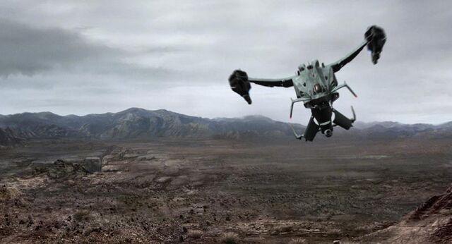 File:TSW Wasteland with Flying Vehicle.jpg
