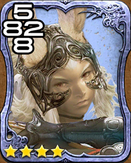 253b Fran
