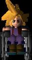 Cloud-ffvii-wheelchair