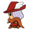 FF1 Red Mage V-Jump.png