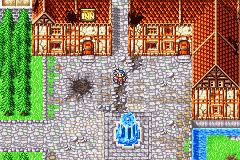 File:FFII Altair Dreanought Afterwards GBA.png