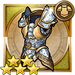 FFRK Diamond Armor FFV