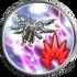 FFRK Metamorphose Icon
