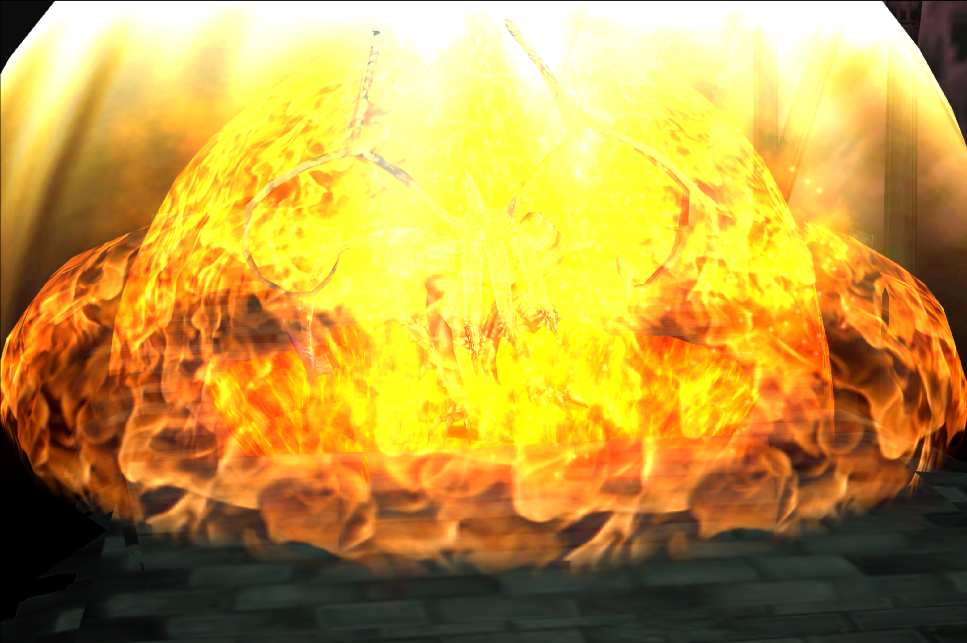 File:FFIX Flames of Hell.png