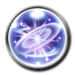 FFRK Glory Slash Icon