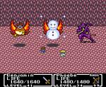 FFMQ Blizzard