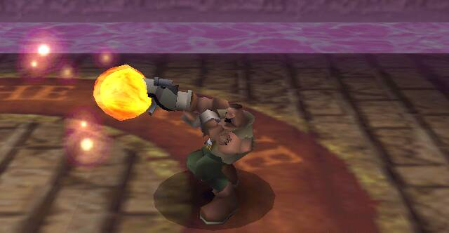 Tập tin:FFVII Limit Break Barret Bigshot.jpg