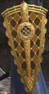 LRFFXIII Guard of Avalon