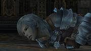 Reks's Death