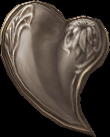 File:ZodiacEscutcheon-ffxii.png
