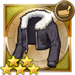 FFRK Squall's Jacket FFVIII