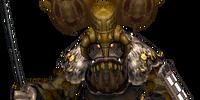 Warlord Rojgnoj