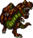 Allosaurus-ff1-ps